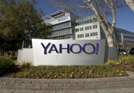 Yahoo-Office-Building-Address