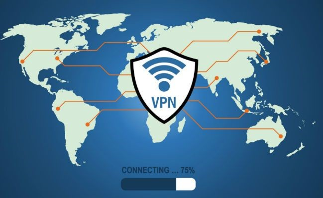 vpn-usage-spike