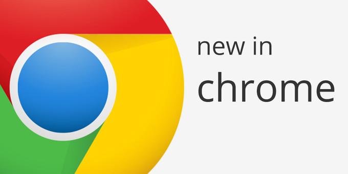 Google Chrome-4
