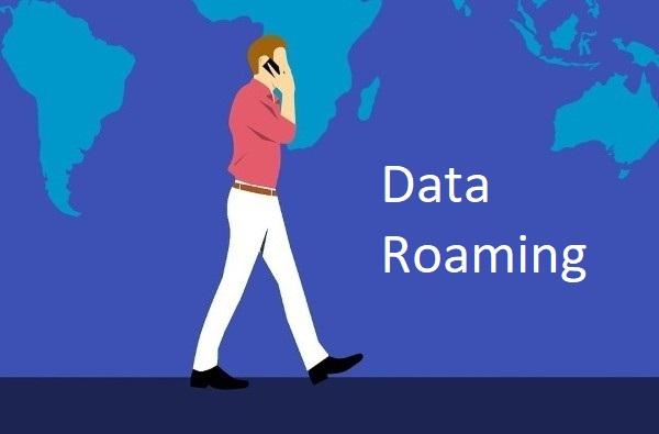 Data-Roaming-2