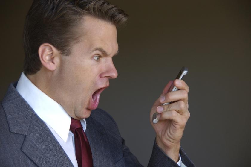 smartphone frustration-1