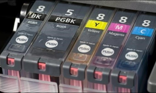printer-ink-cartridges