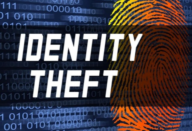 Identity Theft-4