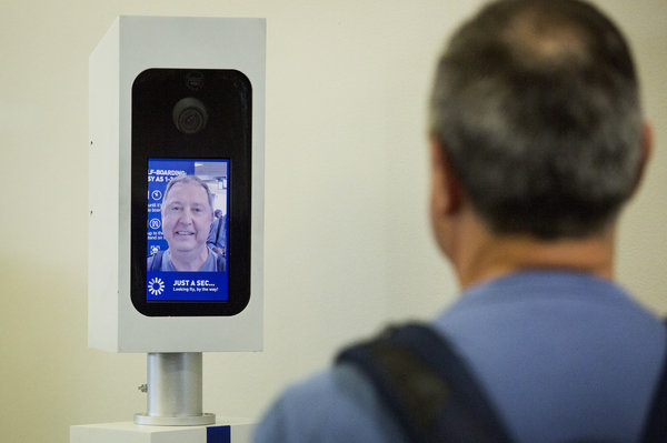 airport facial scanners-3