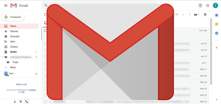 gmail-confidential-