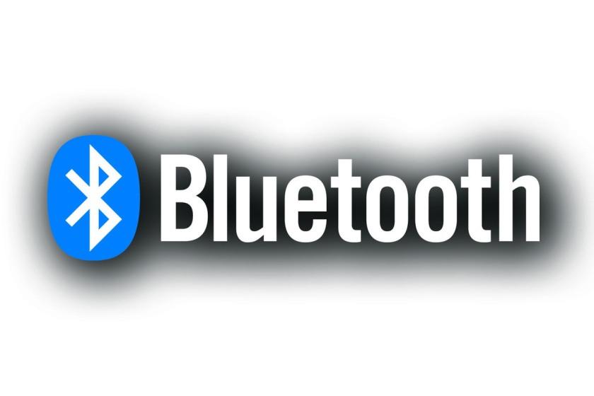 Bluetoothlogo-3