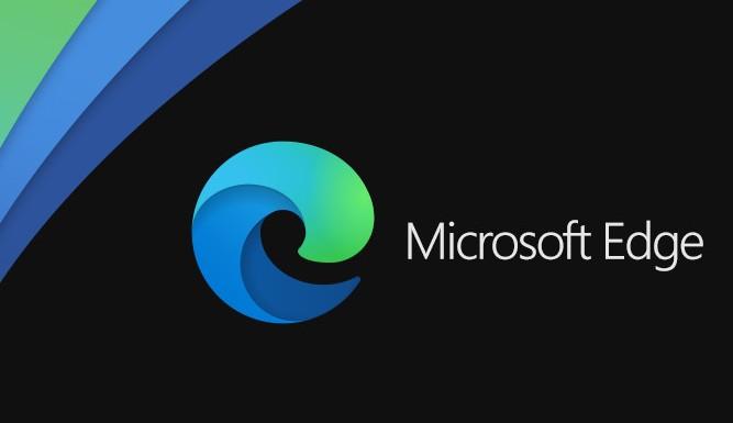 Edge New Logo