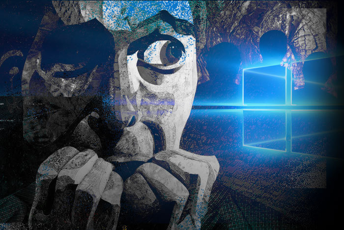 windows-10-paranoid-100689959-large